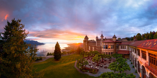 Caux_Palace_sunset_Fire_12.06