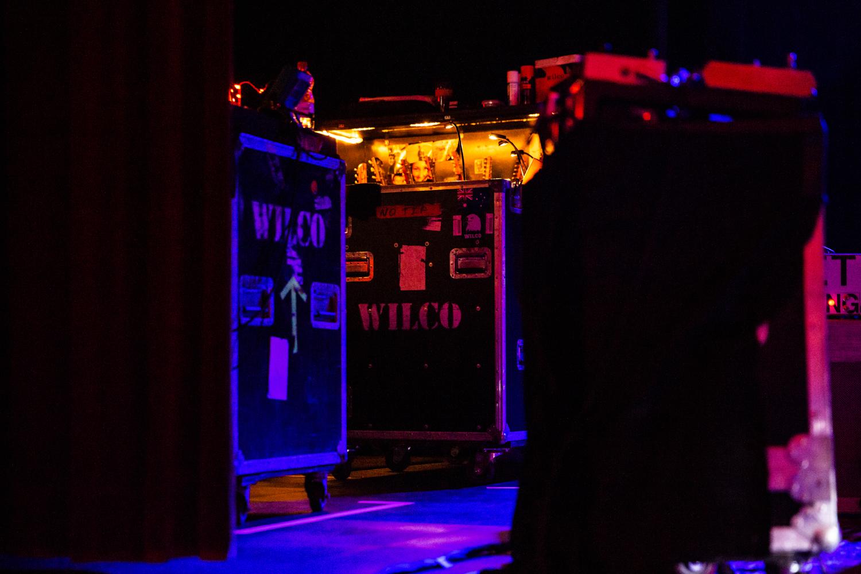Wilco-6643
