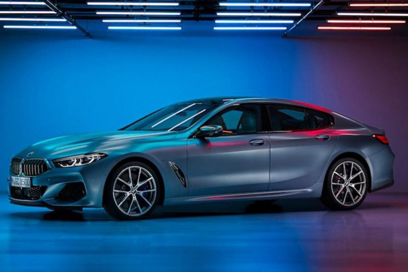 0a33b8f9-2020-bmw-8-series-gran-coupe-1