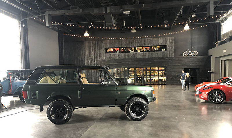 fdd575d0-legacyoverland_range_rover_classic_19
