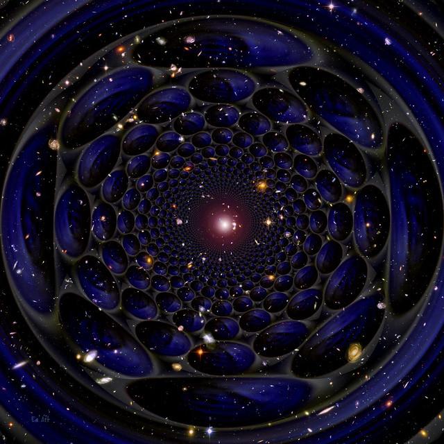 La musique des sphères