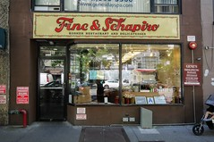 Fine & Schapiro