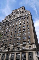 Riverside Towers