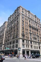 175 West 72nd Street I