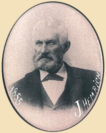 J-Hemrich
