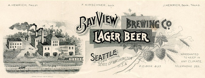 Bay-View-letterhead