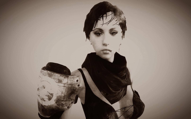 Fallout Screenshots XIII - Page 42 48052742578_04219dac7e_o