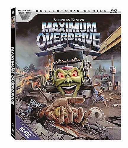 MaximumOverdriveBRD