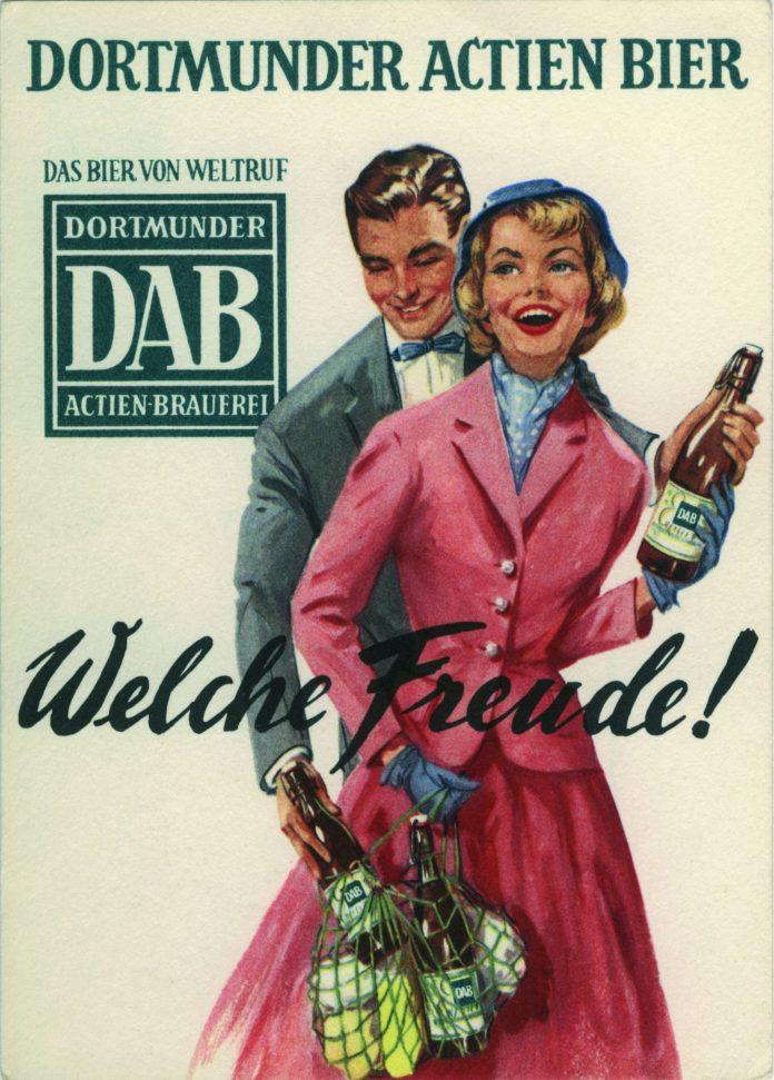 DAB-welche-freude