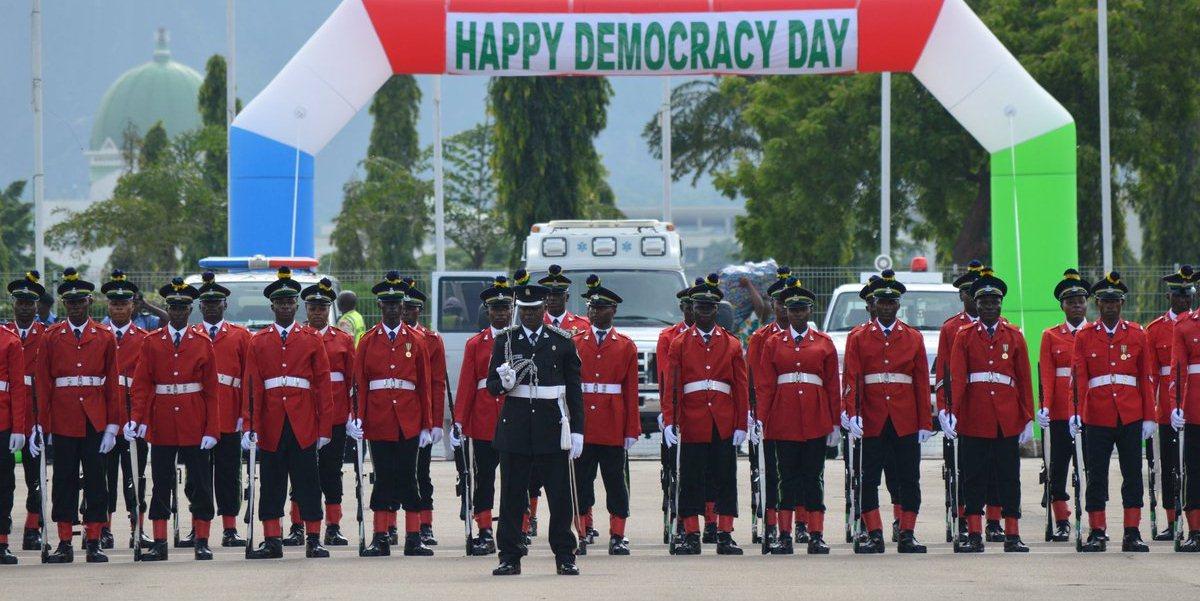 Venezuela saluda segundo período de gobierno del presidente Muhammadu Buhari en Nigeria