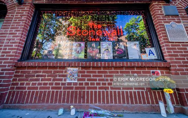Pulse Orlando victims three year marker vigil