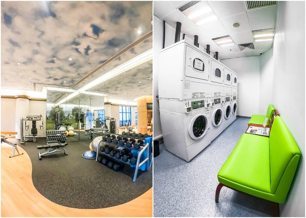 lanson-place-hong-kong-facilities-alexisjetsets