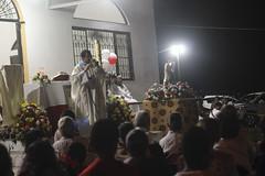 Domingo de Pascua-6954