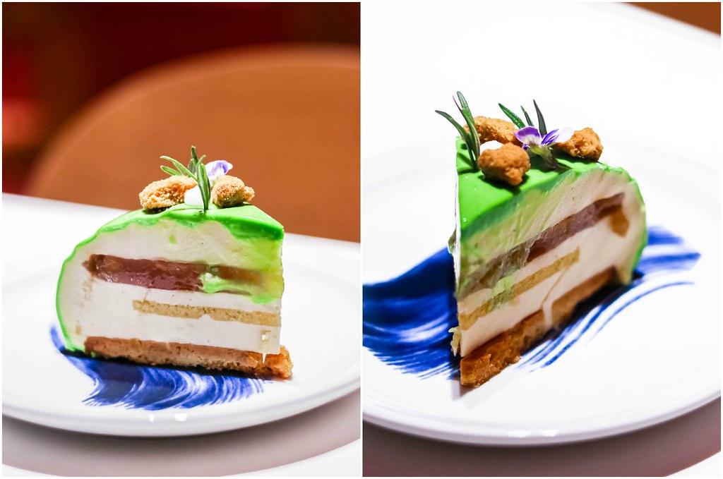 eat-darling-eat-cake-alexisjetsets