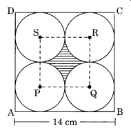 Perimeter and Area Class 7 Extra Questions Maths Chapter 11 Q21