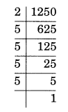 Perimeter and Area Class 7 Extra Questions Maths Chapter 11 Q10.1