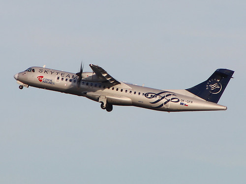 OK-GFR ATR-72 Bordeaux 15-05-19