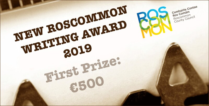 ROSCOMMON-COCO-WRITTING-AWARDS-2019_A3-POSTER