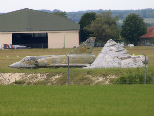 516 2-FR Mirage 3 Cognac 16-05-19