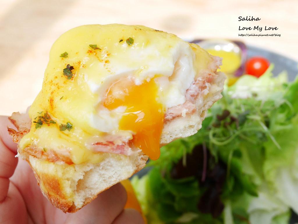 台北永康街東門站附近餐廳早午餐推薦MukoBrunch (4)