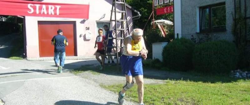 Jelen a Američanka Colbrun vyhráli v Cháborech