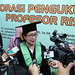 13-6-2019 Pengukuhan Profesor Riset (22)
