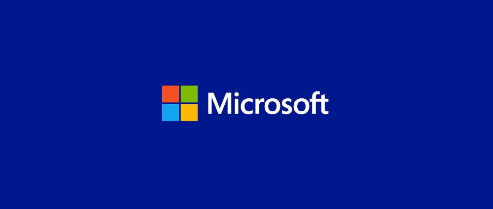 微軟發表6月份Patch Tuesday修補更新  快速堵上被駭客公佈的零時差漏洞