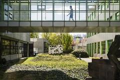 Campus Kortrijk