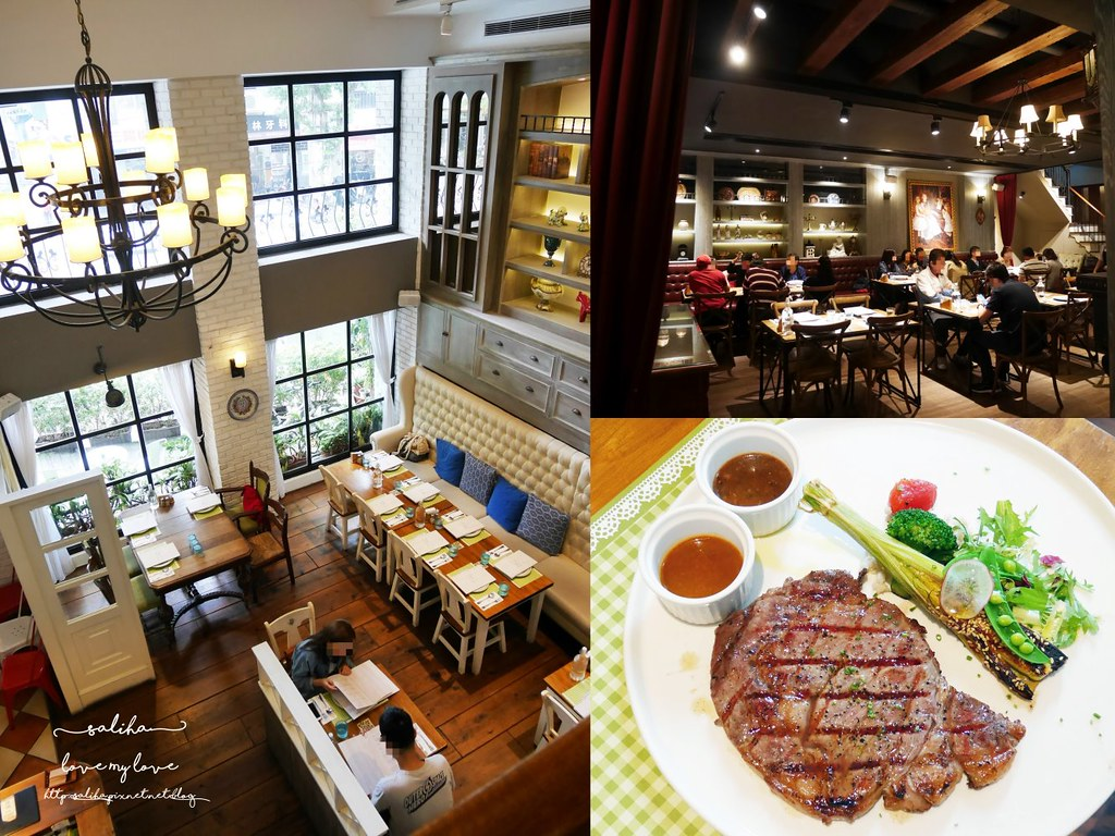 台北文山區政大附近氣氛好浪漫歐式約會餐廳推薦LIRA義大利廚房