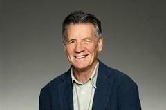 Michael Palin  (c)  John Swannell