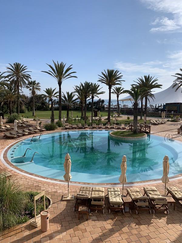 пиджак эффектная тунис курорты описание фото отзывы если думаешь
