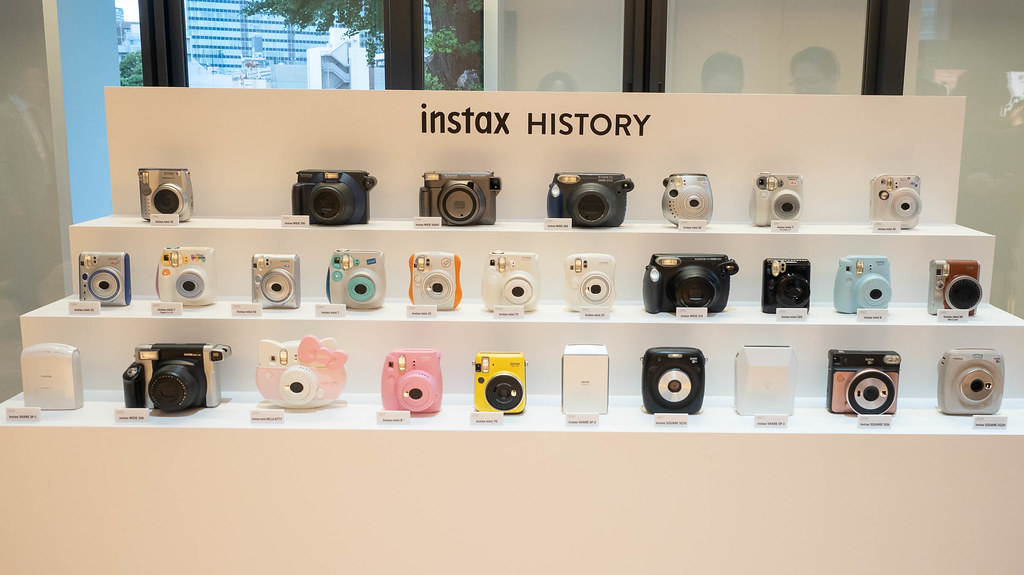 instax_mini_LiPlay-1
