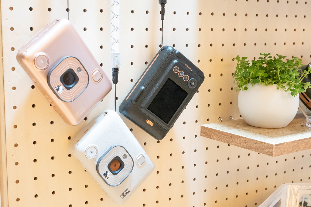 instax_mini_LiPlay-18