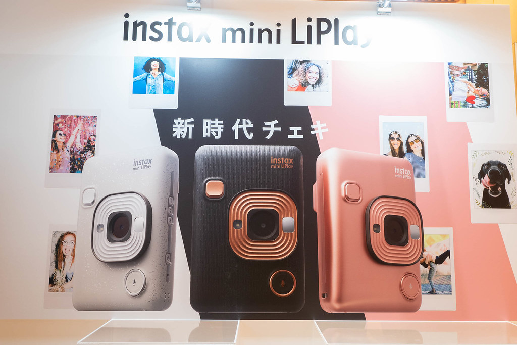 instax_mini_LiPlay-11
