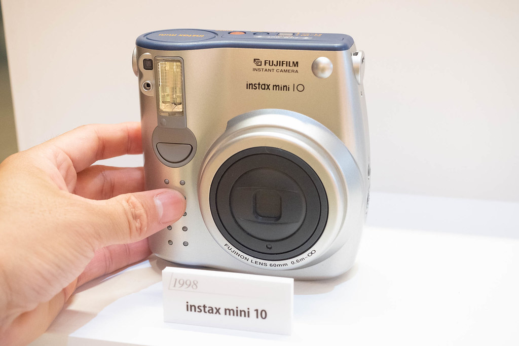 instax_mini_LiPlay-27
