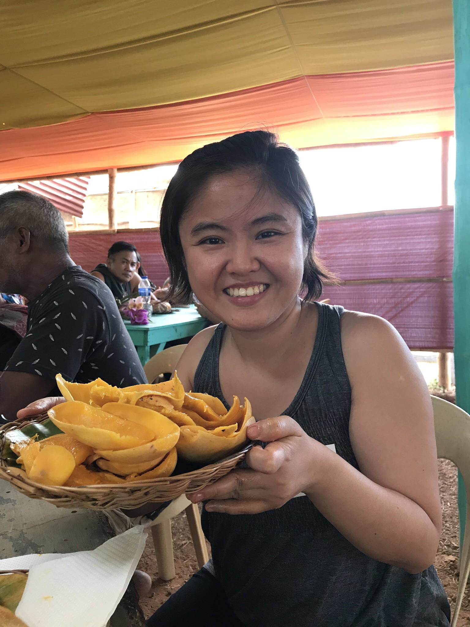 guimaras-mango-festival-experience.jpg