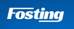 Fosting Coupons and Promo Code