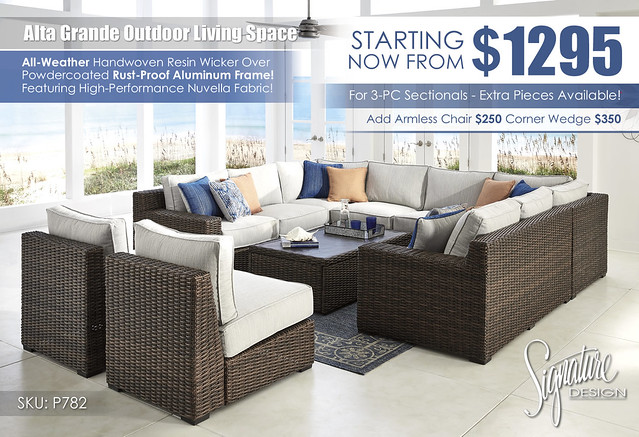 Alta Grande Outdoor Living Space_Starting_P782-854-877(2)-846(4)-701-ALT