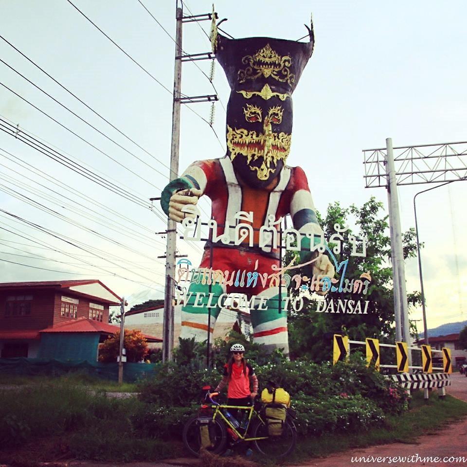 Thailand_003