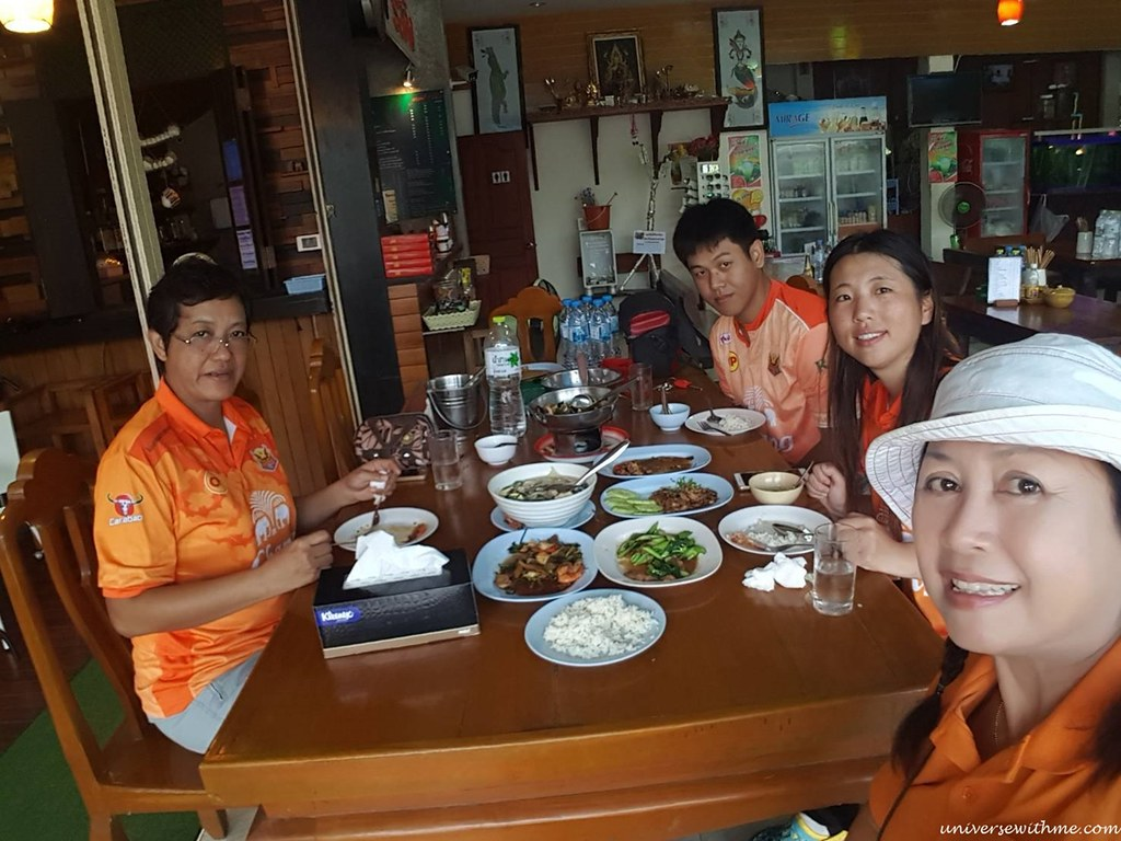 Thailand_021