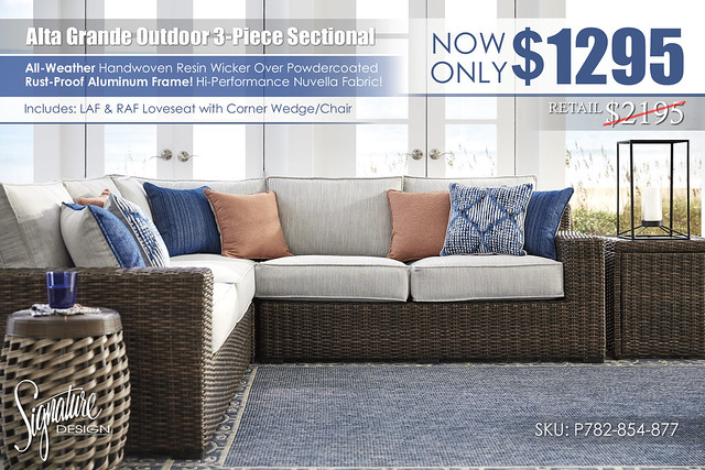 Alta Grande 3-Piece Sectional_P782-854-877-MOOD-A