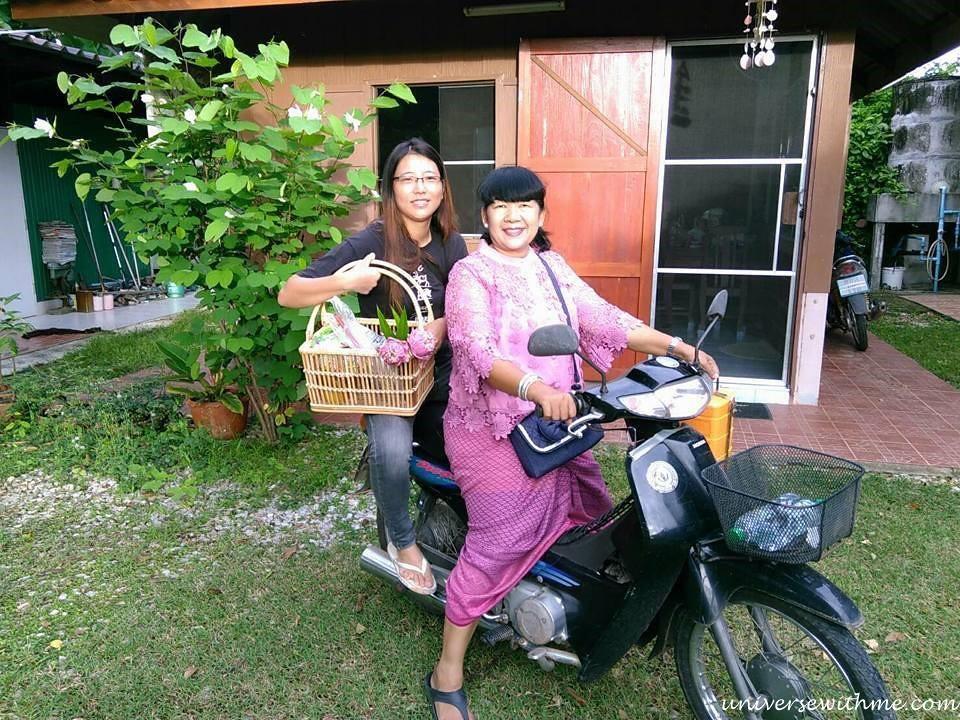 Thailand_022