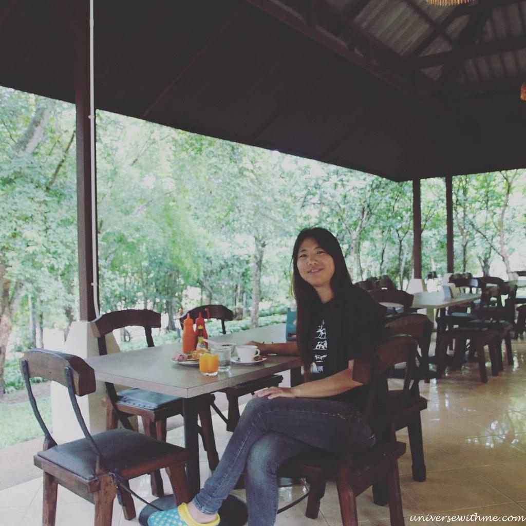 Thailand_012
