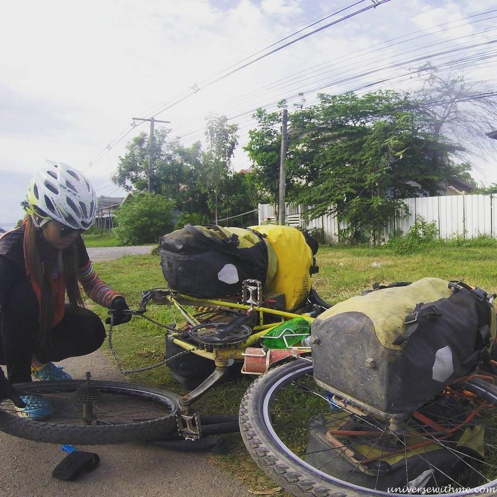 Thailand_004