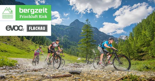 Bergzeit_Frischluft_Kick_Evoc_Facebook