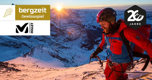 Bergzeit_5_Gipfel_Gewinnspiel_Millet_Facebook