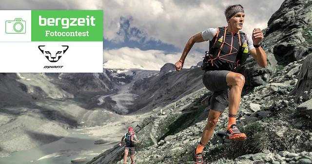 Bergzeit_Fotocontest_Dynafit_Facebook