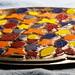 Mosaic Piece 3