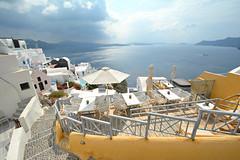 Grecia 36