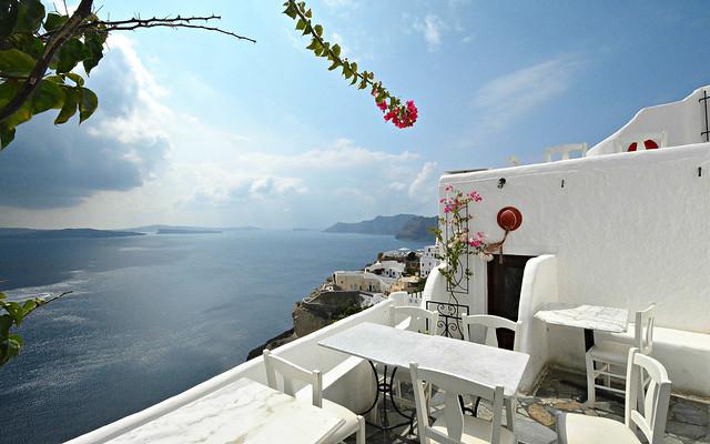 Grecia 35